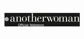Anotherwoman Logo