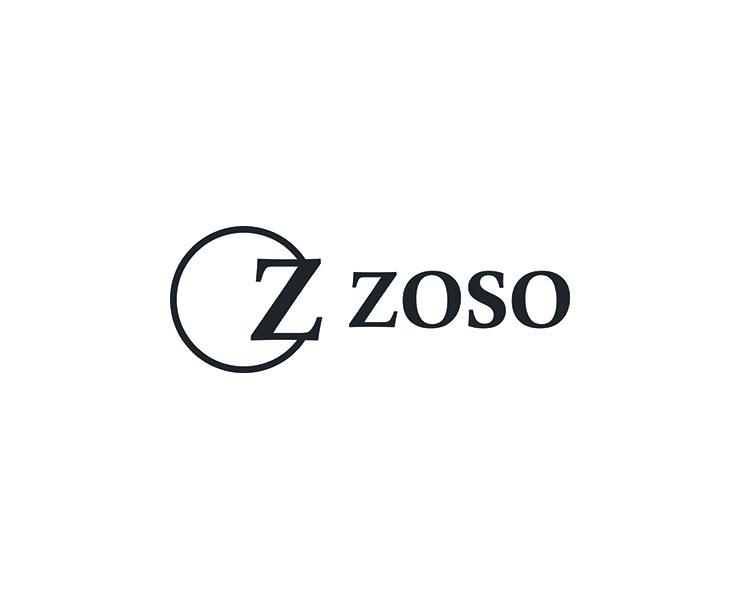 zoso-logo-lg