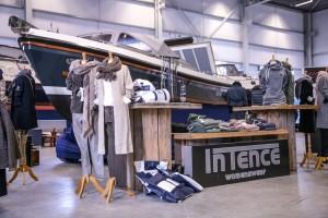 Nautic & Lifestyle event-North-Line Intence