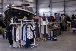 klein Nautic & Lifestyle event-North-Line Intence (2)